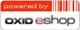 Používáme OXID eShop CE, lokalizace: oXy Online