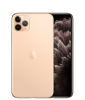 Iphone 11 Pro 64GB Zlatá CZ/SK