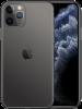 Iphone 11 Pro 64GB Šedá CZ/SK