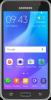Samsung Galaxy J3 2016 J320F black CZ/SK distribuce