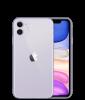 Iphone 11 64GB Fialová CZ/SK