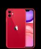 Iphone 11 64GB Červená CZ/SK