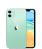 Iphone 11 64GB Zelená CZ/SK