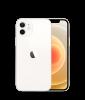Apple iPhone 12 64GB bílá CZ/SK