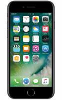 Apple iPhone 7 32GB Black CZ/SK Distribuce