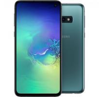 Samsung Galaxy S10e Green