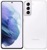 Samsung Galaxy S21 5G 8GB/128GB Bílá CZ/SK