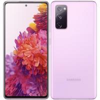 Samsung Galaxy S20 FE fialová CZ/SK