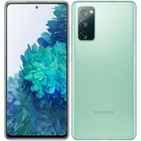Samsung Galaxy S20 FE zelená CZ/SK