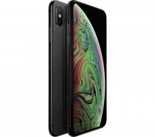 Iphone XS Max 256GB Gray CZ/SK Distribuce